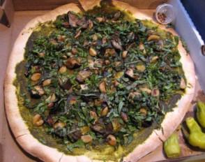 pizza-001